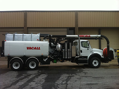 Combination cleaner, sewer nozzle Jetting, vacuum truck, buy,