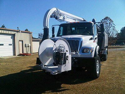 trailer mounted sewer jetters, Sewer Hose, SC, buy,